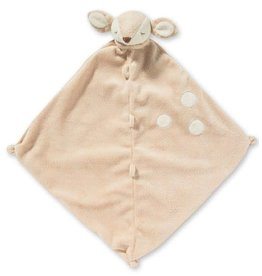 Angel Dear Angel Dear Blankie: Fawn