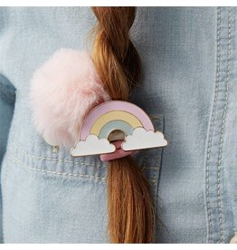 Get Magical Hair Tie Set