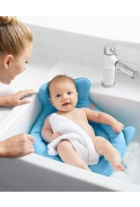 Skip*Hop Moby Soft Spot Sink Bather