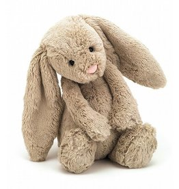 JellyCat JellyCat | Bashful Beige Bunny Medium