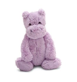 JellyCat JellyCat | Bashful Hippo Medium