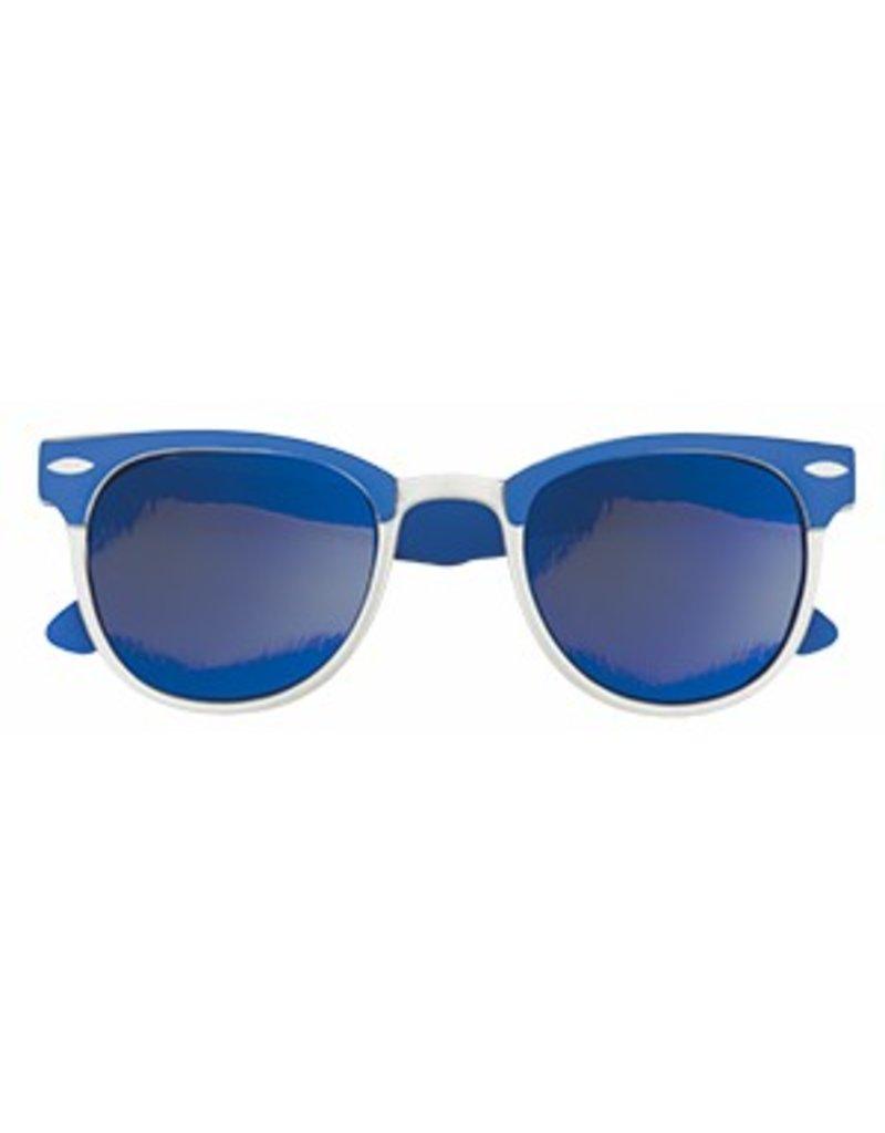 Teeny Tiny Optics Toddler Sunglasses | Addison
