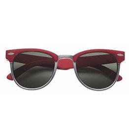 Teeny Tiny Optics Toddler Sunglasses   Addison
