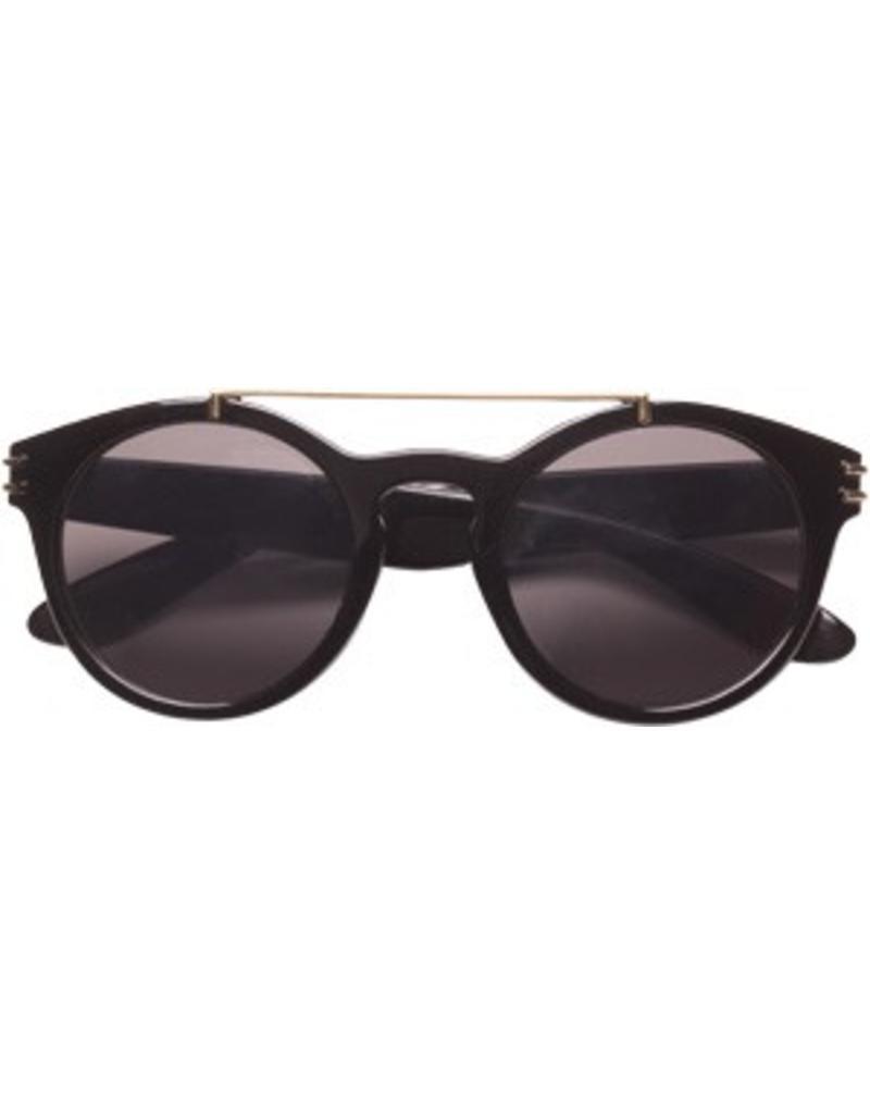 Teeny Tiny Optics Kids Sunglasses | Harper