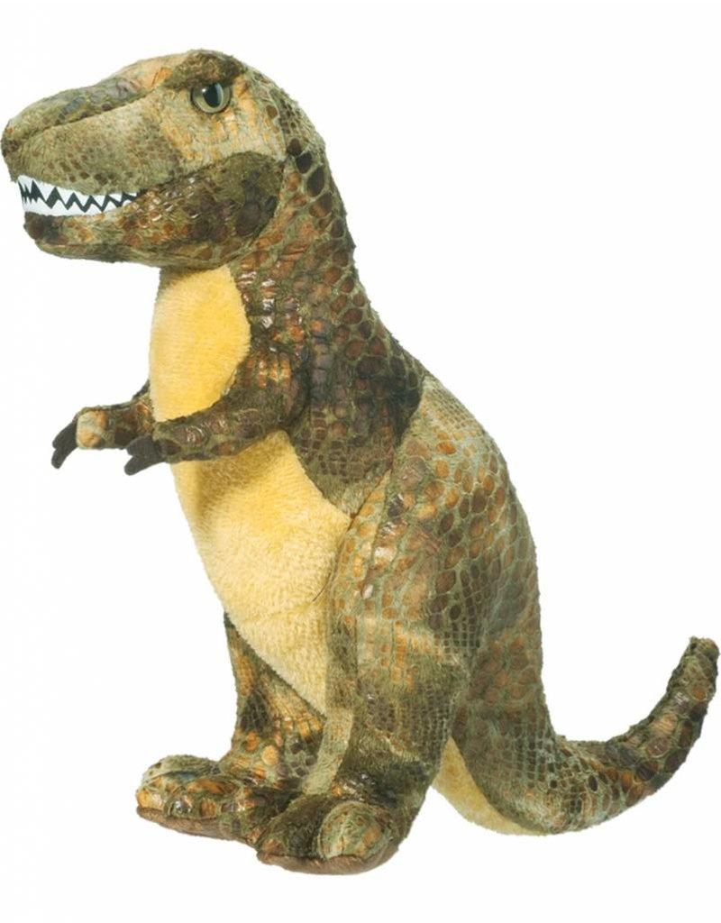 Douglas Douglas Small T-Rex