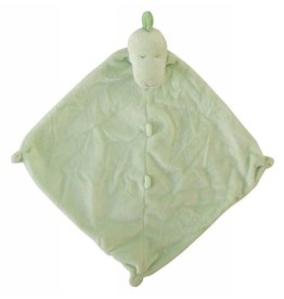 Angel Dear Angel Dear Blankie | Green Dino