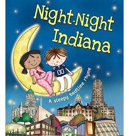 Night-Night Indiana