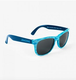 Hatley Hatley | Shark Alley Sunglasses