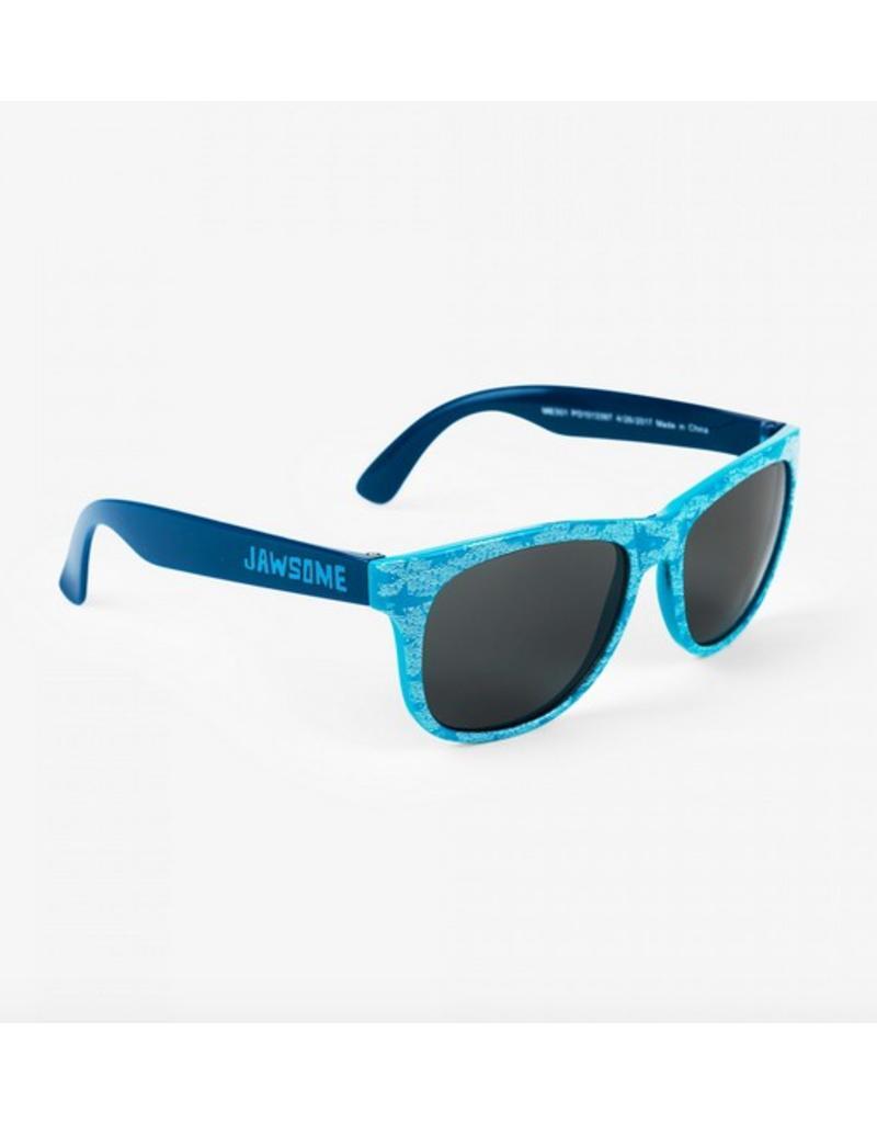 Hatley Hatley   Shark Alley Sunglasses
