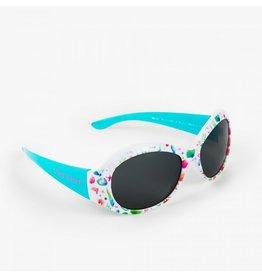 Hatley Hatley | Ocean Treasures Sunglasses