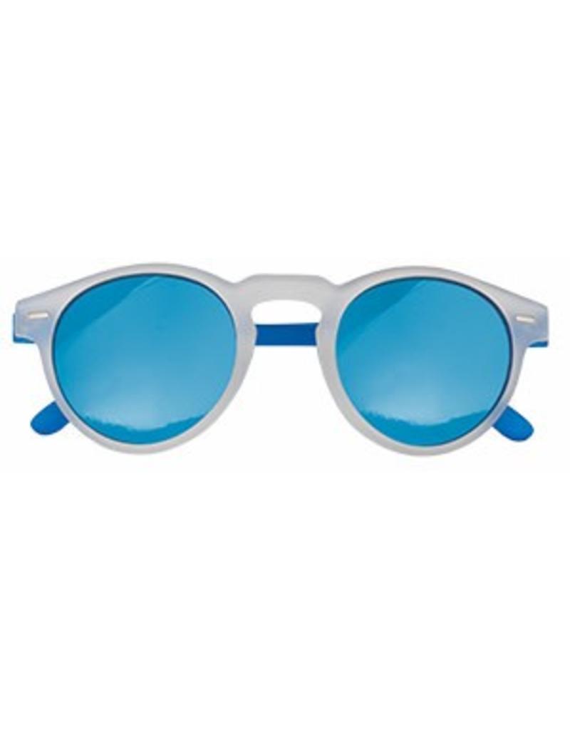 Teeny Tiny Optics |Kaden Child Sunglasses