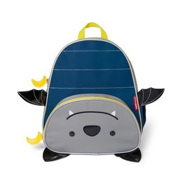 Skip*Hop Skip Hop Backpack: Bat