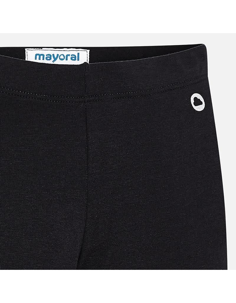 Mayoral Mayoral|Basic Leggings
