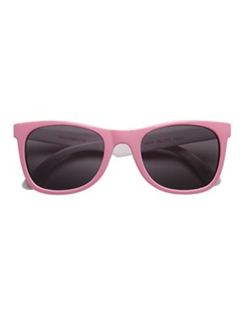 Jackie Toddler Sunglasses Pink
