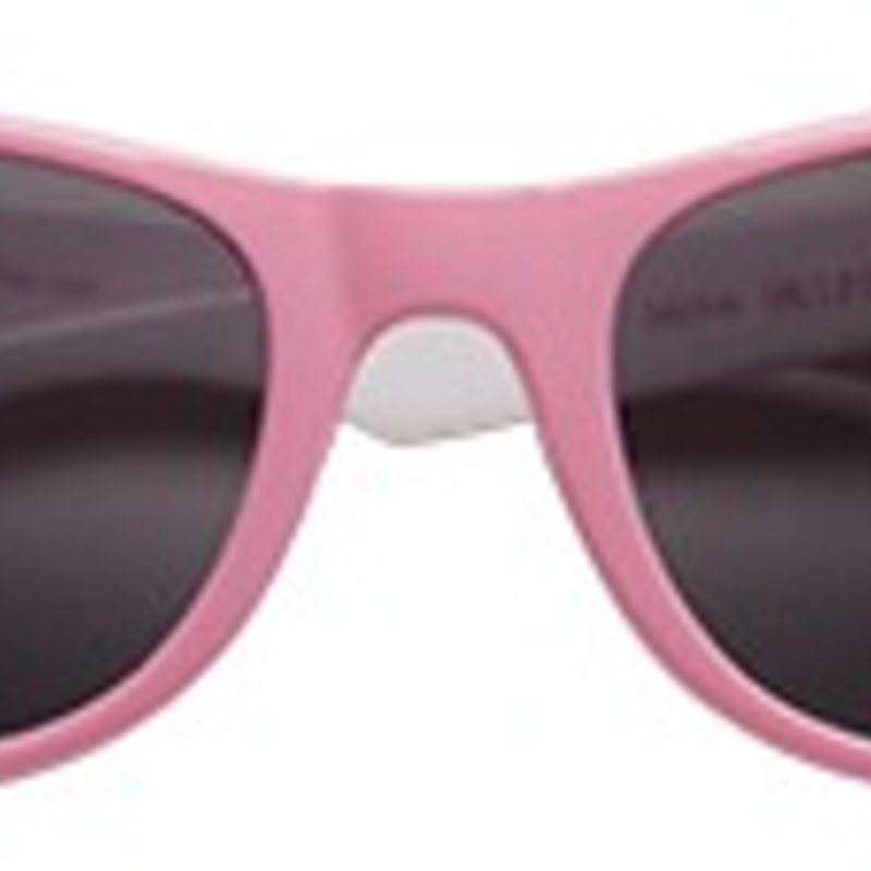 Jackie Toddler Sunglasses |  Pink