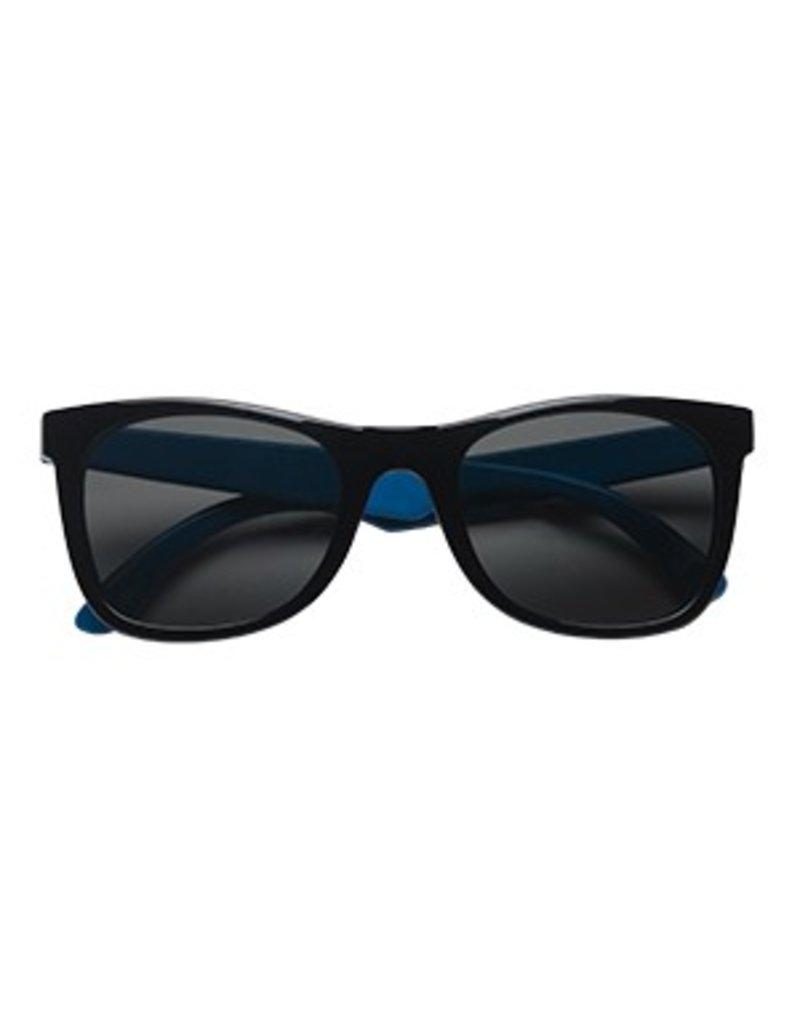 Jackie Toddler Sunglasses | Black