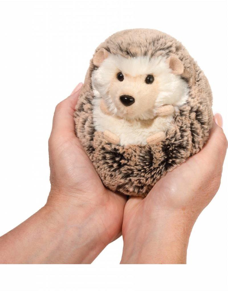Douglas Douglas|Spunky Hedgehog, Small