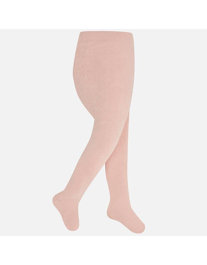 Mayoral Opaque Solid Tights