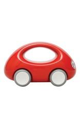 Kid O Kid O: Go Car Red