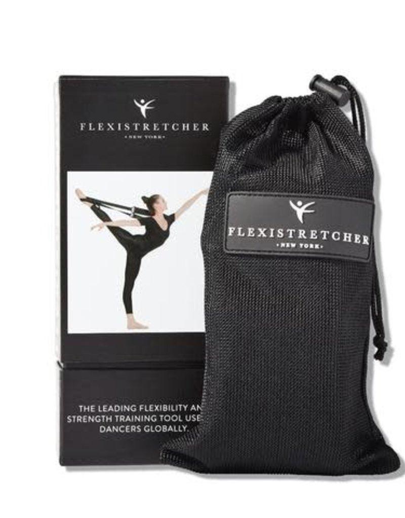 flexistretch