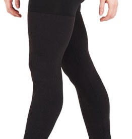 CAPEZIO LEG WARMER LEGGINGS