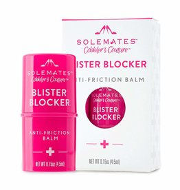 BLISTER BLOCKER