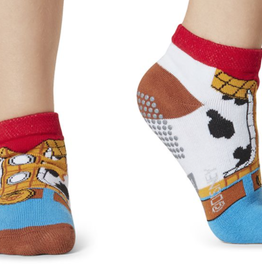 TOY STORY SOCKS