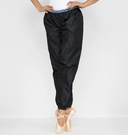 BULLET POINTE  REVERSABLE PANTS