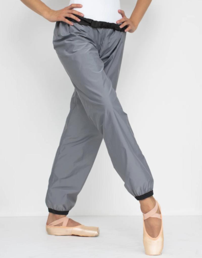 BULLET POINTE  REVERSABLE PANTS