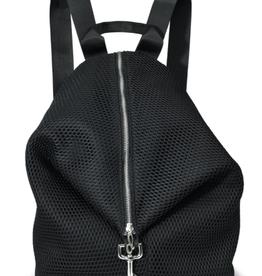 EVERYWHERE BAG