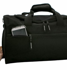 TEAM GEAR DUFFEL