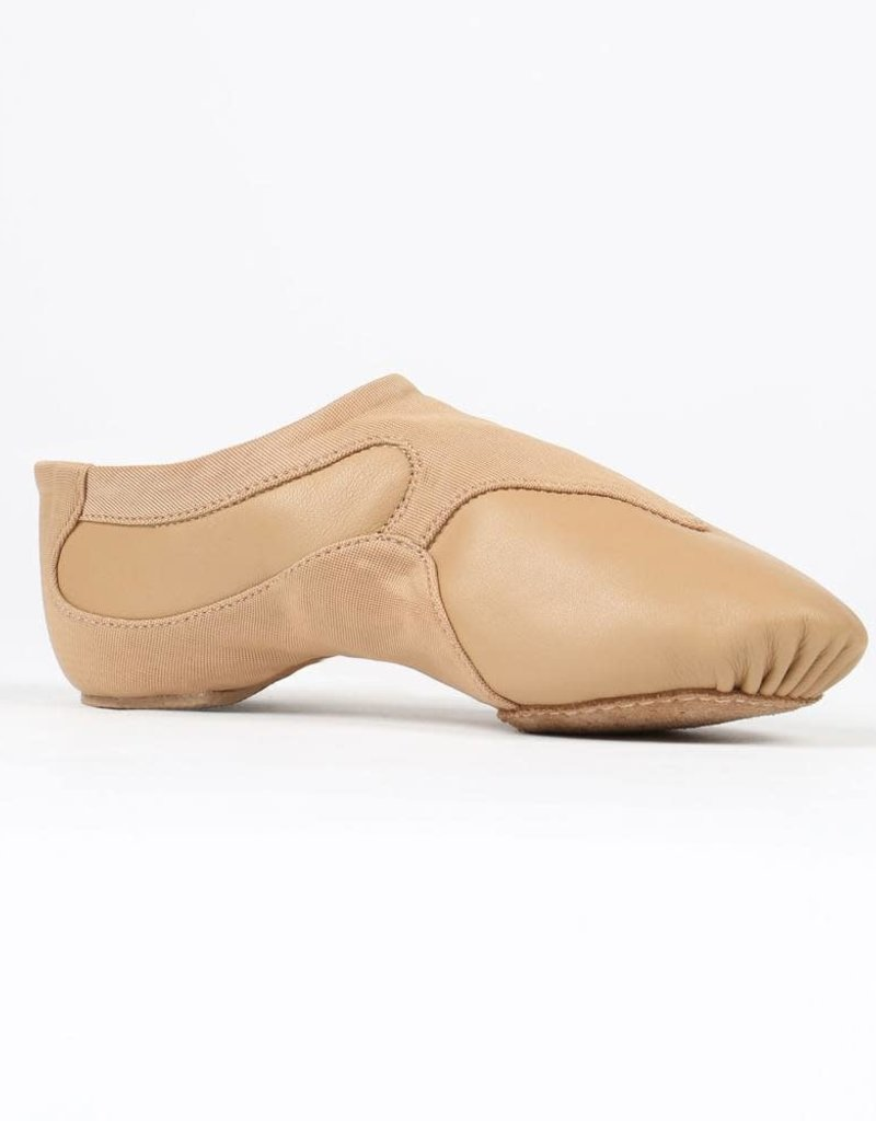 RUSSIAN POINT MOTION JAZZ SHOES