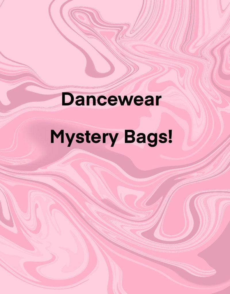DANCEWEAR MYSTERY BAG