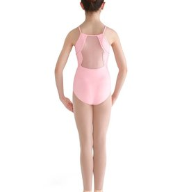 BLOCH BEAD BACK CAMI