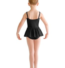 BLOCH BEADED SKIRTED LEO