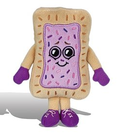 WHIFFER SNIFFERS BEN TOASTED SUPER