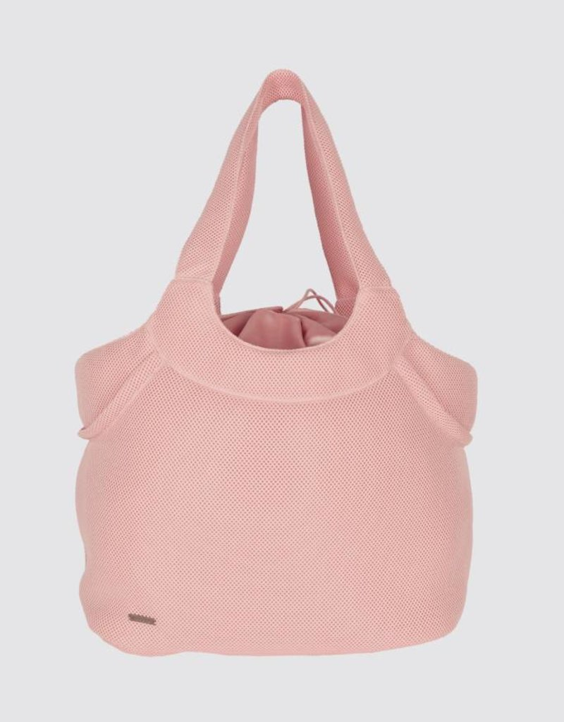 WEAR MOI CANDY QUILTED SMALL TOTE