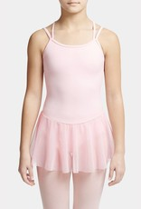 CAPEZIO CAREFREE DRESS