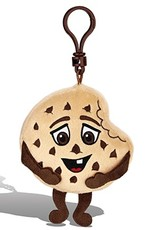 WHIFFER SNIFFERS CHUNKY CHUCK