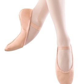 BLOCH DANSOFT BALLET SLIPPER