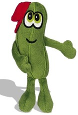 WHIFFER SNIFFERS DILLY YO SUPPER