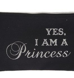 GIRLY COSMETIC BAG
