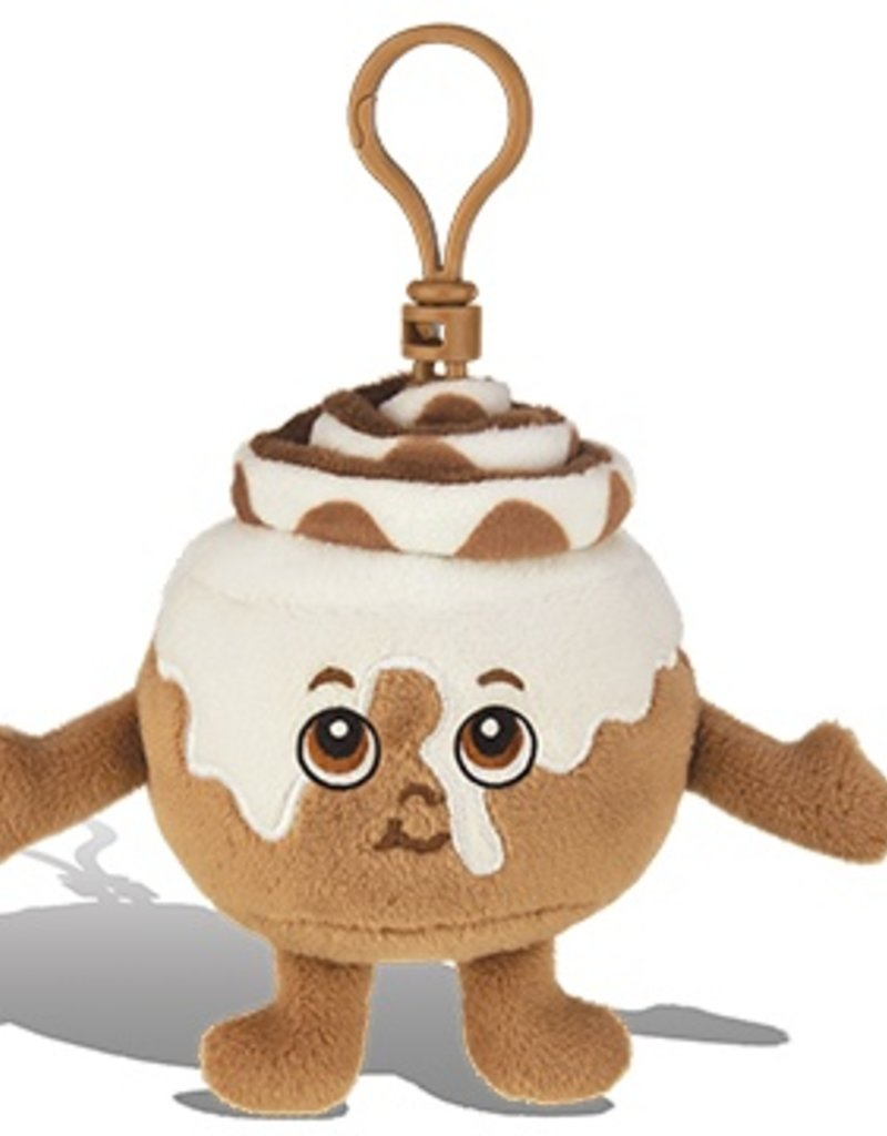WHIFFER SNIFFERS HOWIE ROLLS