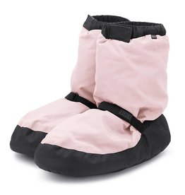 BLOCH KIDS WARM UP BOOTIE