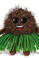 WHIFFER SNIFFERS KING CONGA SUPER