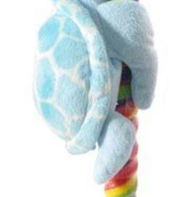 LOLLYPLUSH TURTLE