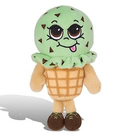 WHIFFER SNIFFERS MAY B MINTY SUPER