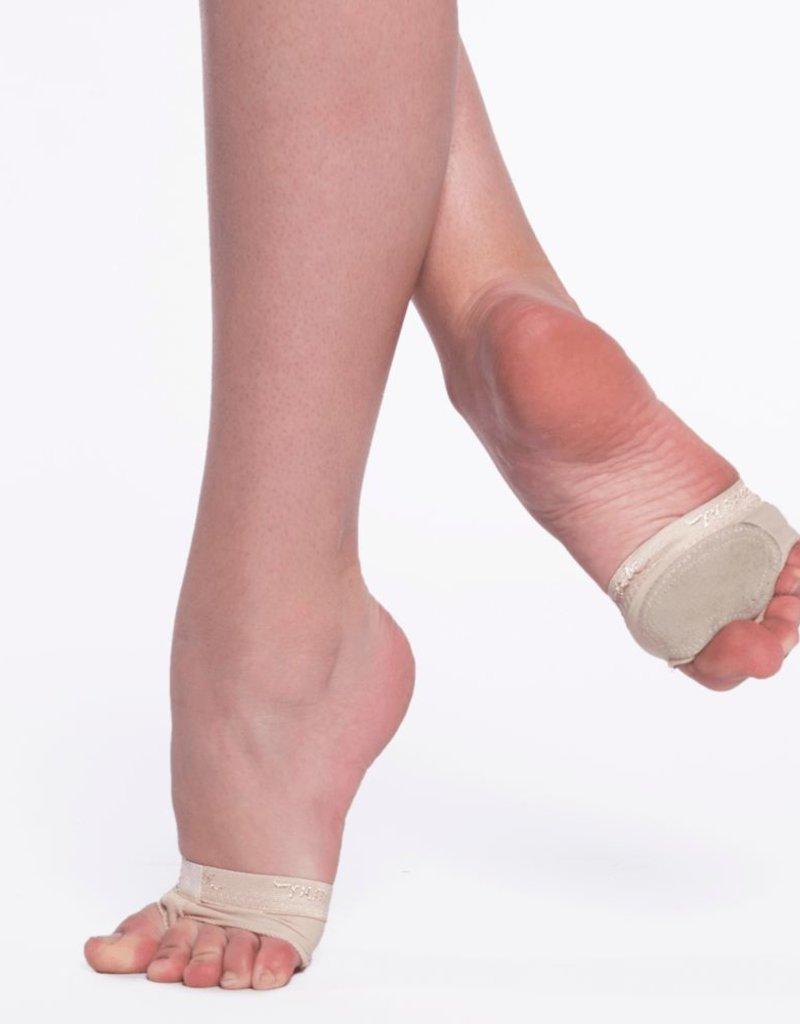MINIMA FOOT THONG RP