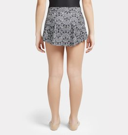 CAPEZIO MOONSHADOW SKIRT