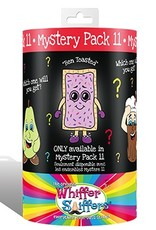 WHIFFER SNIFFERS MYSTERY PACK 11